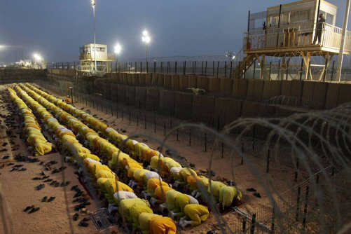 prayer-gitmo